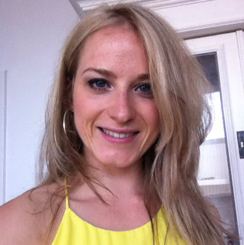 Esmee country manager Nederland