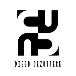 Grafisch ontwerp wedstrijden brandsupply ontwerp een nieuw logo business cards voor director of photography cameraman reheart Image collections